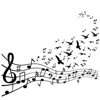Harmony (Crazy Composor)