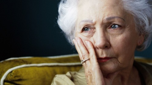 Sixty-and-Me-3-Causes-of-Stress-for-Women-Over-60-and-What-to-do-About-Them-740x416